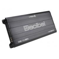 URAL DB 4.150 V.3