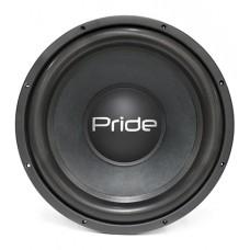 Pride Junior 15