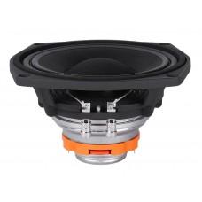 Faital Pro 6HX150