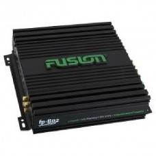 FUSION FP-802