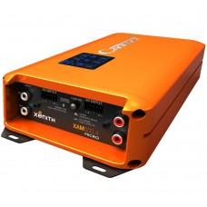 Cadence XAM-400.2