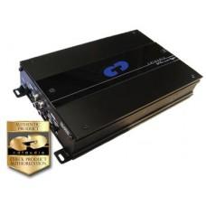 CDT MXMA-1502