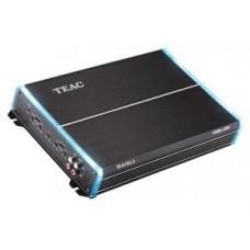 TEAC TE-A150.2