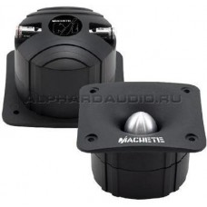 Alphard Machete MT-30