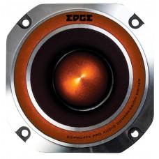 Edge ED-PRO4TX-E4