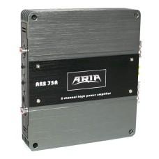ARIA AR 2.75