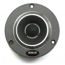 ARIA ST-38PRO