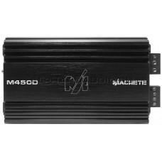 Alphard Magnum / Machete M450D