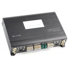 ACV MX-4.80