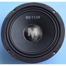 Momo HE-715S