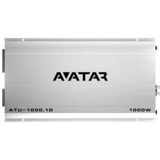 AVATAR ATU-1000.1