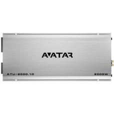 AVATAR ATU-2000.1