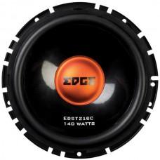 Edge EDST216C-E6