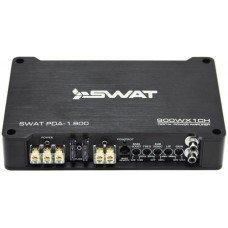 Swat PDA-1.900